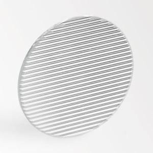 deltalight_accessoires_linear_spread_lens_70_-_2010402
