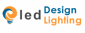 Led Design Lighting Online